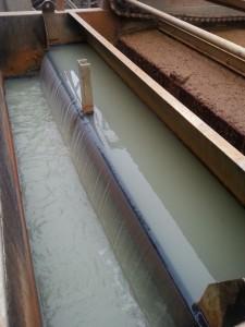 Flotacion Aguas Residuales Fase 2
